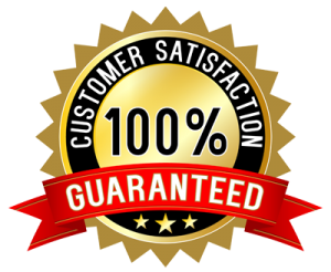 satisfaction guarantee orange county mobile device repair