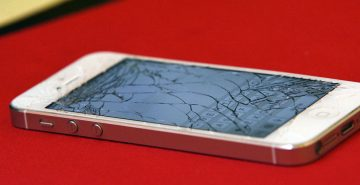 iphone repair orange county