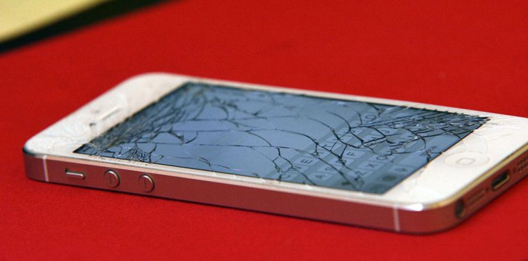 Quick Tips to Find the Best Store for iPhone Repair in Orange County, CA