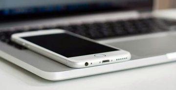 iphone repair orange county